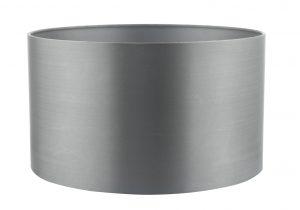 Hilda 35cm Shade Grey