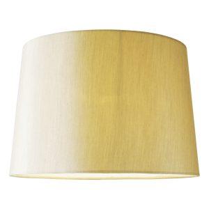 Balthazar Table Lamp Spare Shade