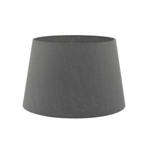 Cezanne French Drum 35cm Slate Grey