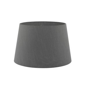Cezanne French Drum 40cm Slate Grey