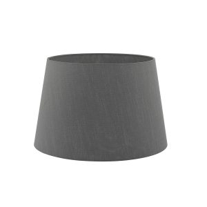 Cezanne French Drum 45cm Slate Grey