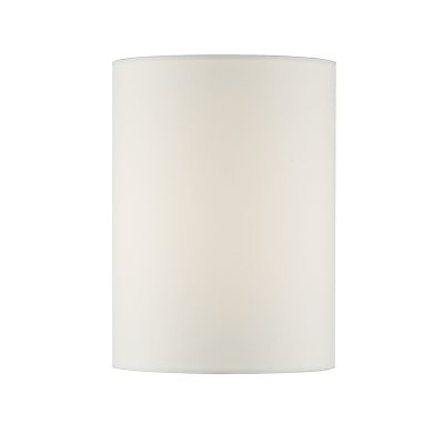 Tuscan Wall Bracket Cream Shade