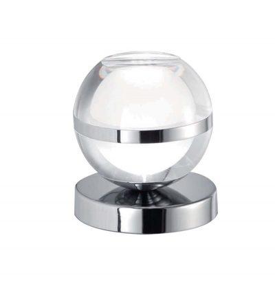 NLCB - Latitude LED Table Lamp