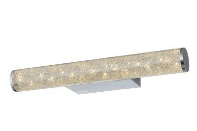 NLCB - Aquila LED IP44 Small Ceiling/Wall Light, 3000K