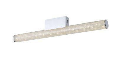 NLCB - Aquila LED IP44 Large Ceiling/Wall Light, 3000K