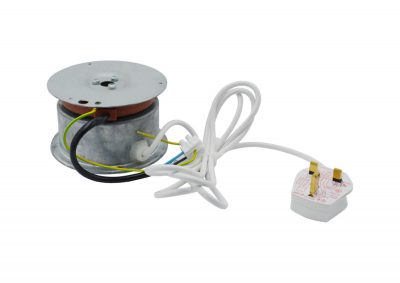 Diyas D-010-020S Ceiling Mounted Turntable Max 20Kg Load